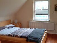 Ferienwohnung 'Gemütlich unterm Dach' in Kiel - kleines Detailbild