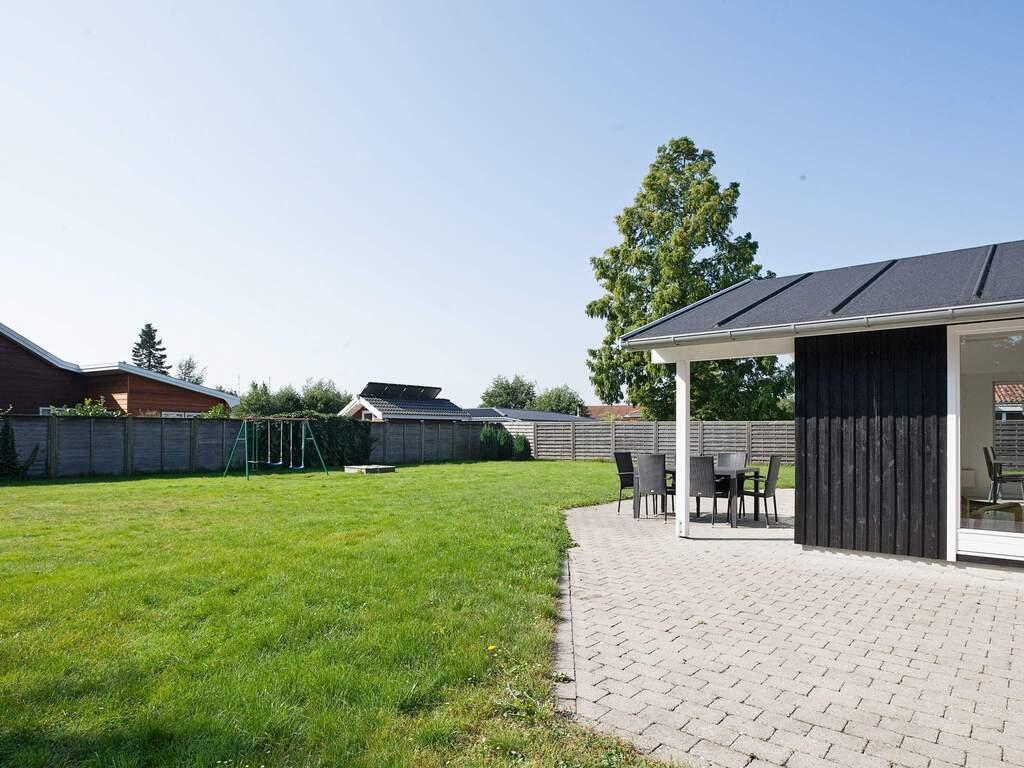Umgebung von Ferienhaus No. 69123 in Væggerløse