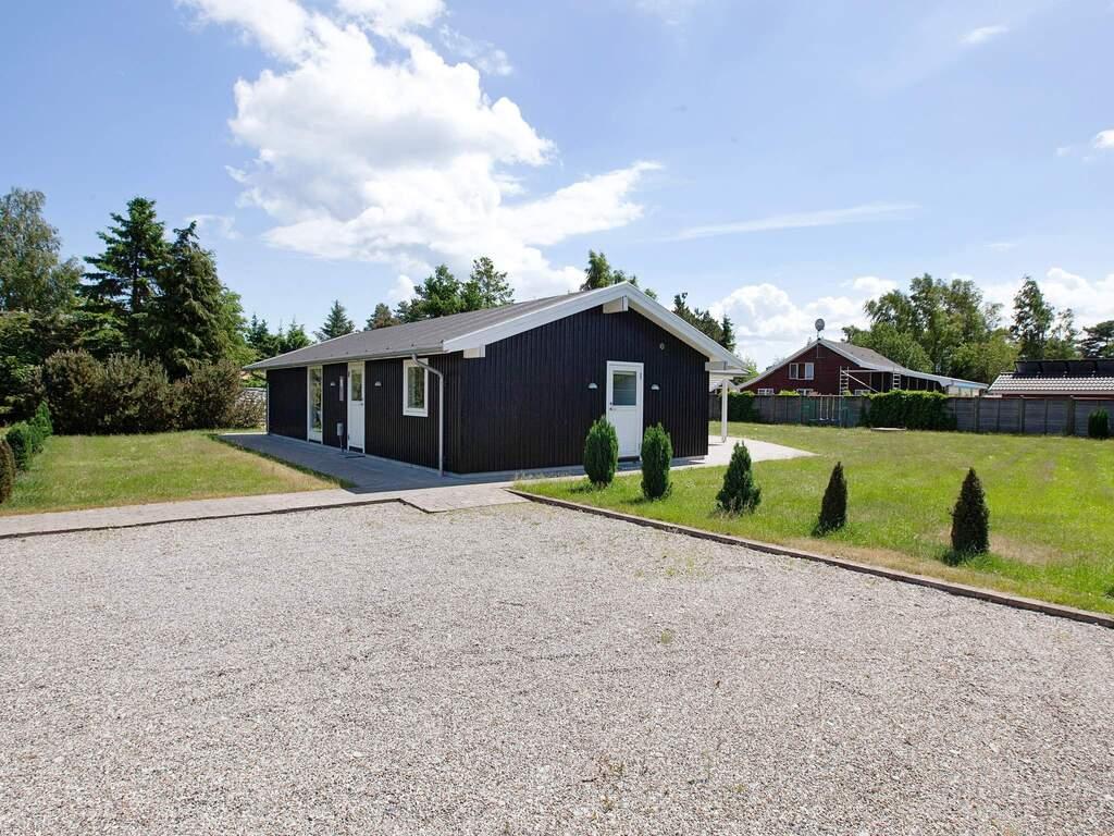 Zusatzbild Nr. 02 von Ferienhaus No. 69123 in Væggerløse