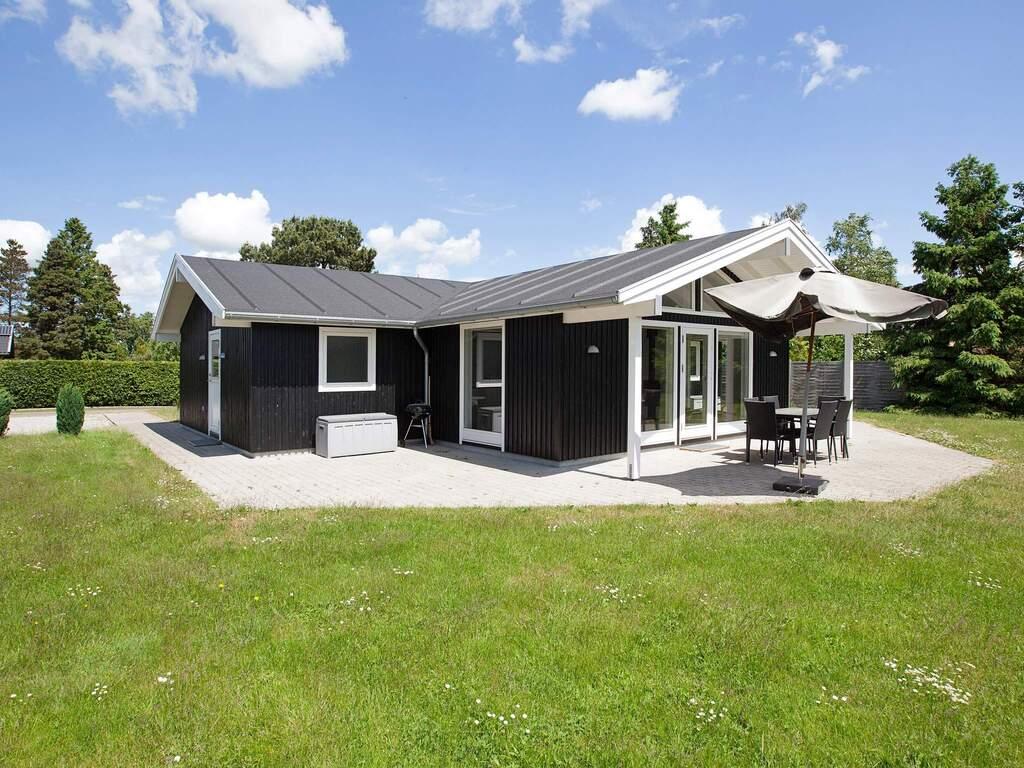 Zusatzbild Nr. 04 von Ferienhaus No. 69123 in Væggerløse