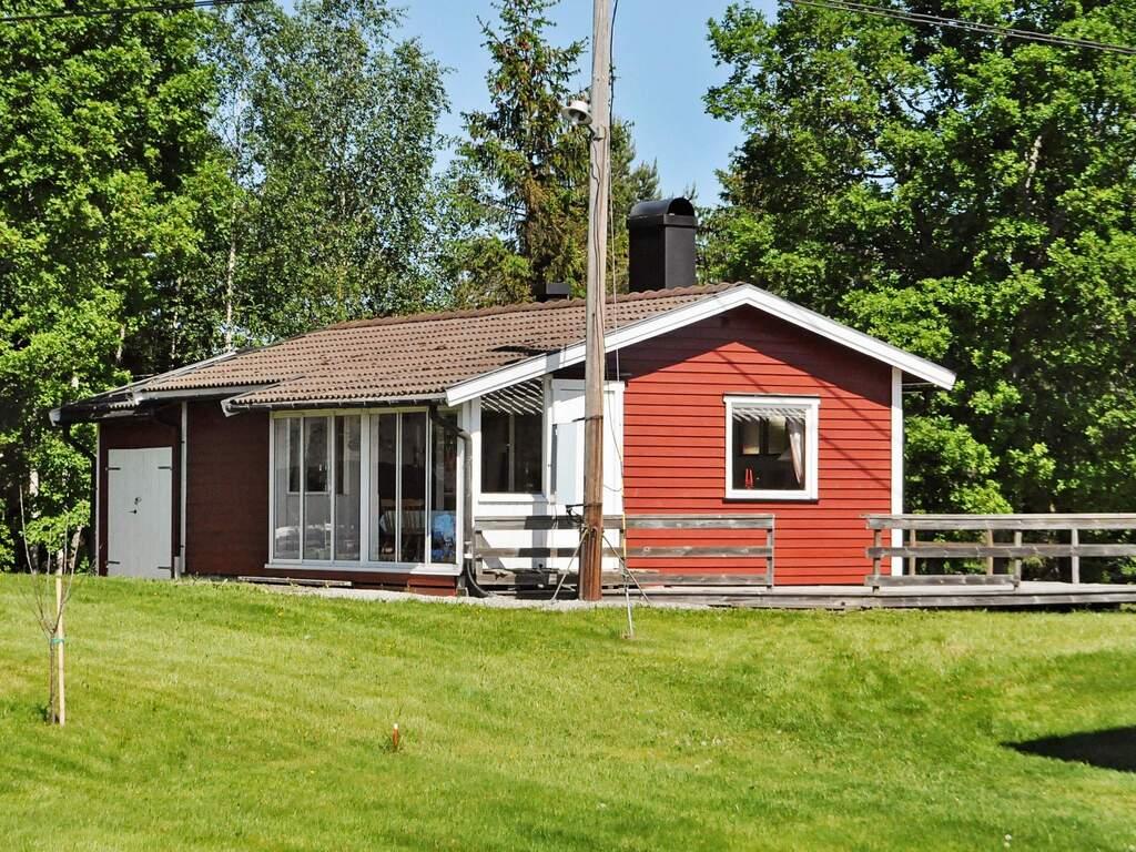 Detailbild von Ferienhaus No. 69293 in Årjäng