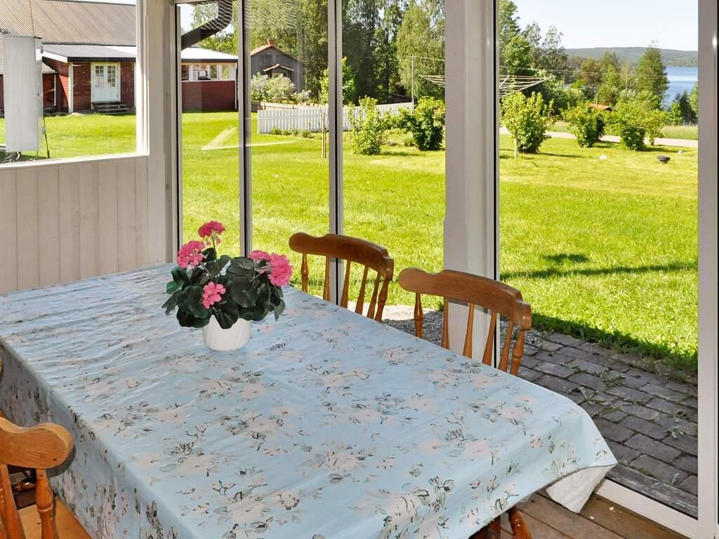 Umgebung von Ferienhaus No. 69293 in Årjäng