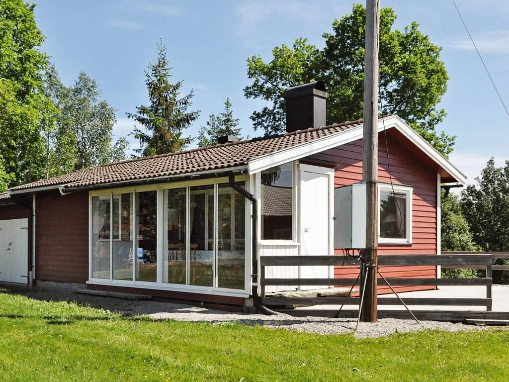 Zusatzbild Nr. 01 von Ferienhaus No. 69293 in Årjäng