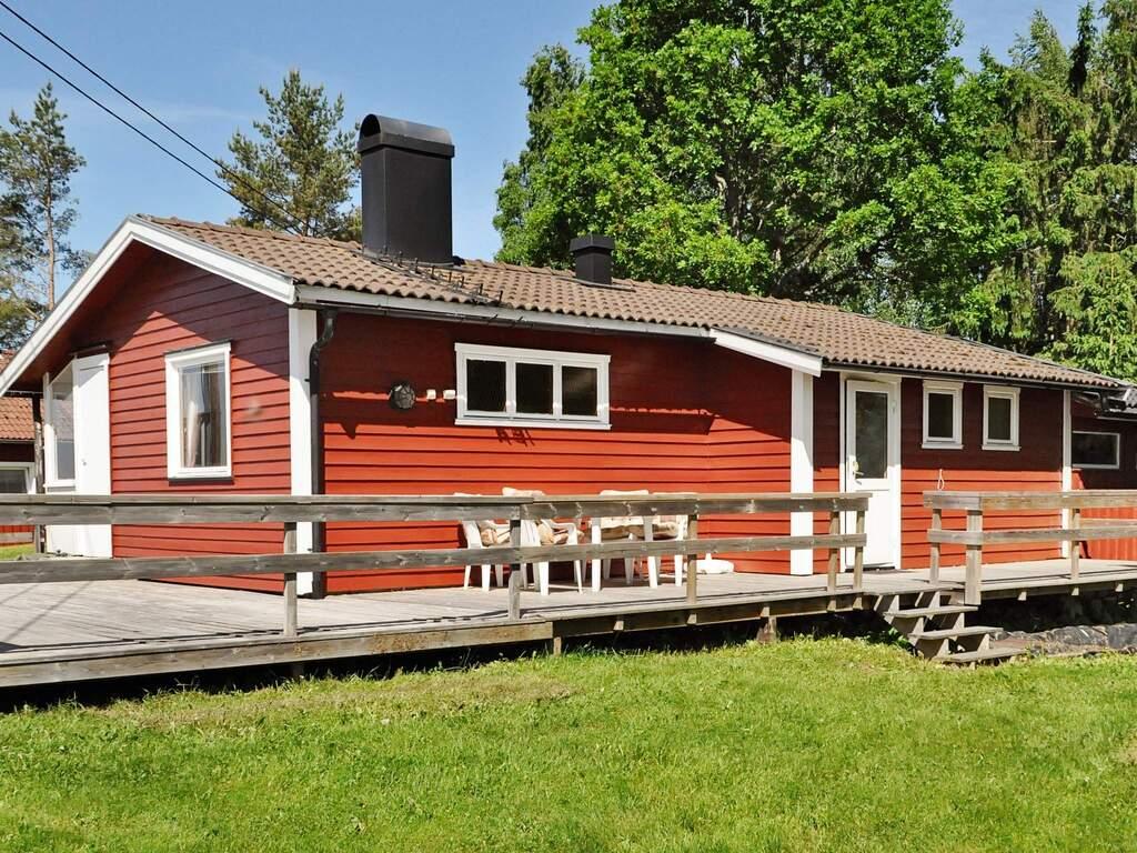 Zusatzbild Nr. 03 von Ferienhaus No. 69293 in Årjäng