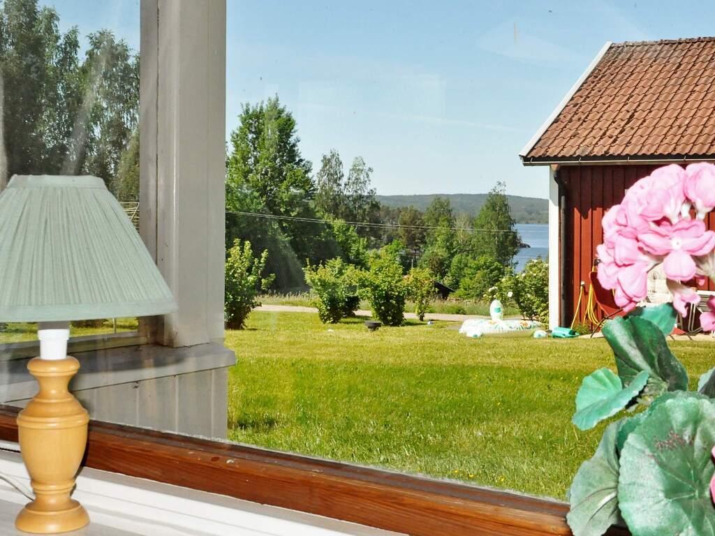Zusatzbild Nr. 04 von Ferienhaus No. 69293 in Årjäng