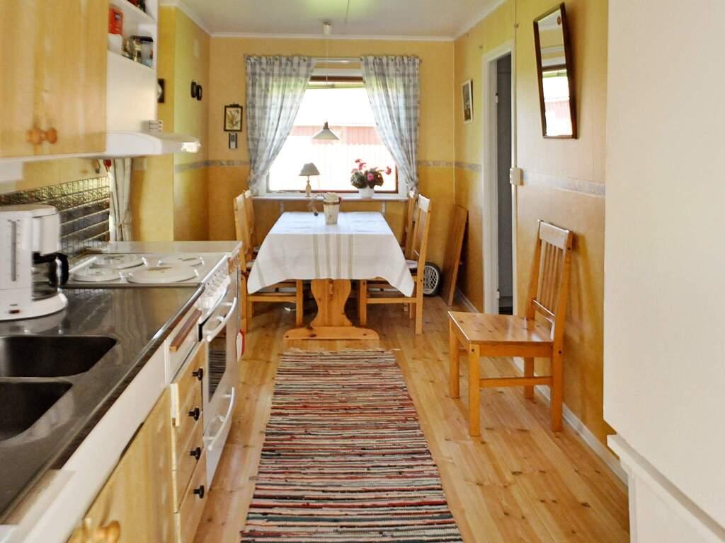 Zusatzbild Nr. 05 von Ferienhaus No. 69293 in Årjäng