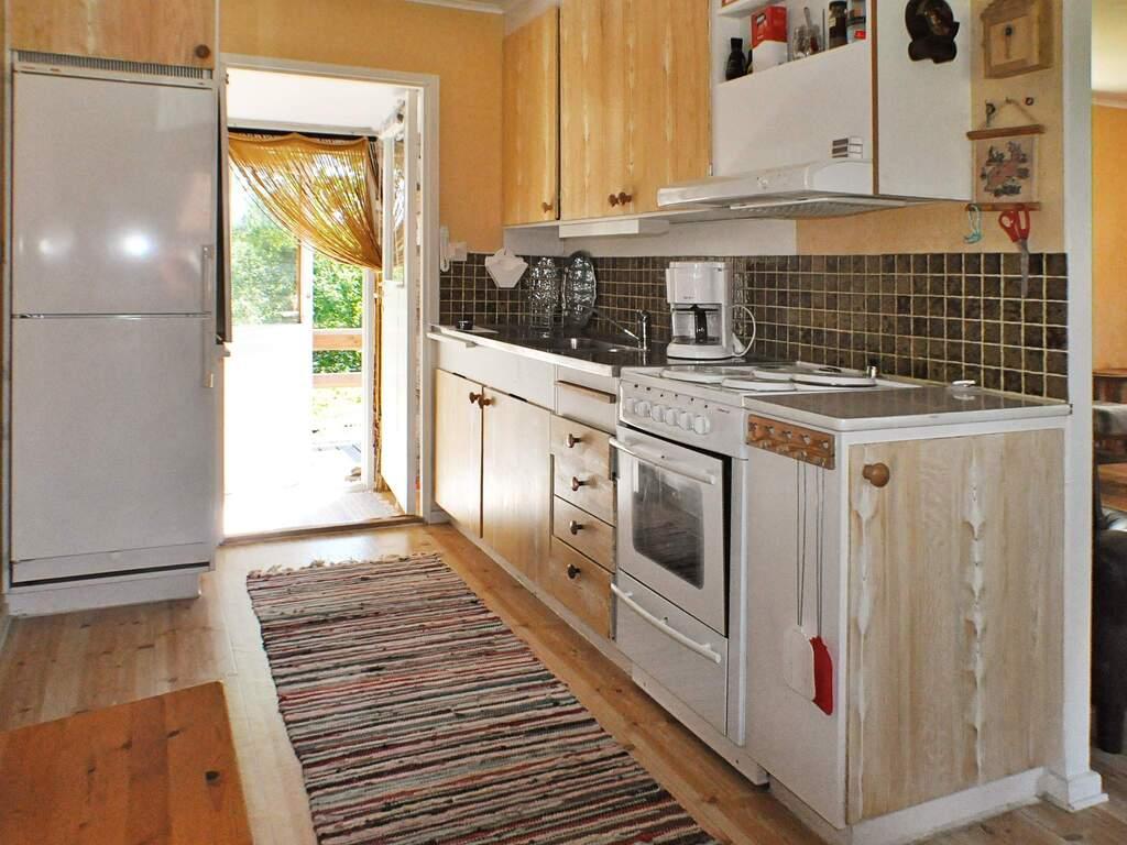 Zusatzbild Nr. 08 von Ferienhaus No. 69293 in Årjäng