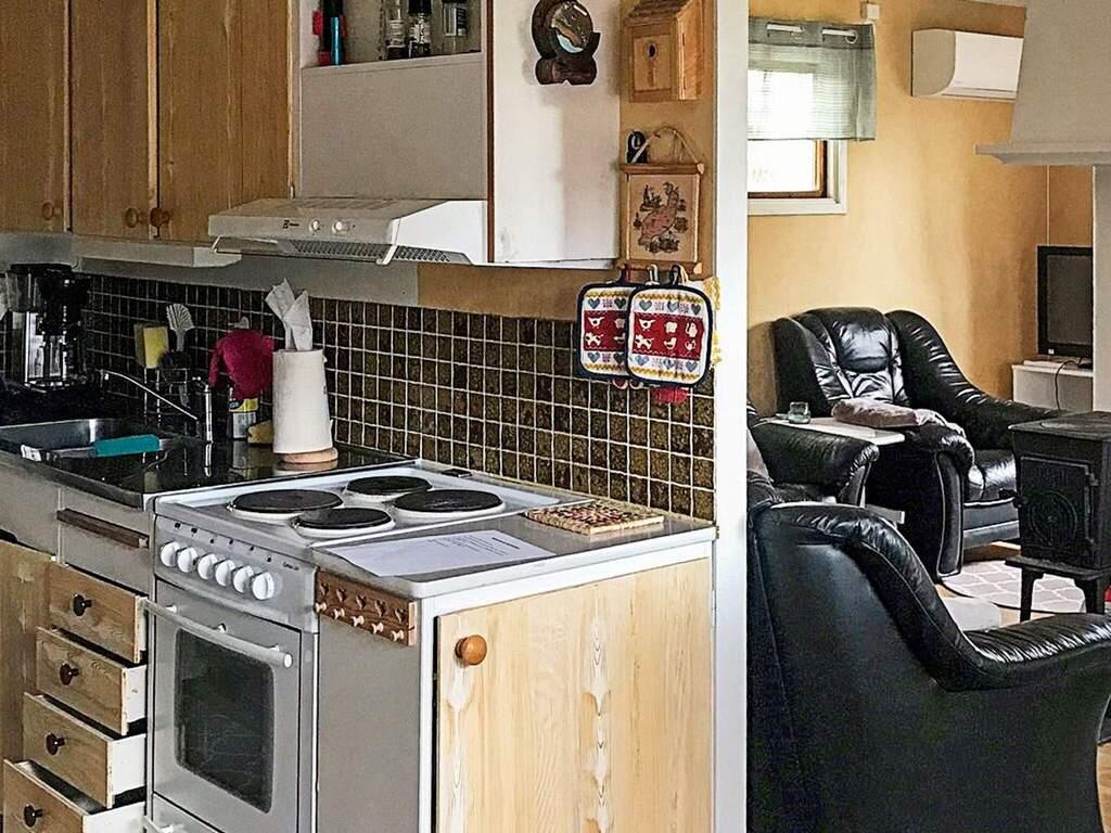 Zusatzbild Nr. 09 von Ferienhaus No. 69293 in Årjäng