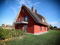 Traumhaftes Ferienhaus 'Hofblick' in Altefähr - kleines Detailbild
