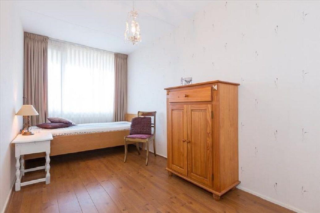 2e Wohnzimmer (1)