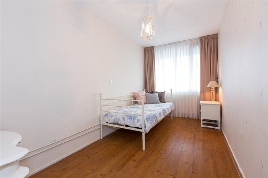2e Wohnzimmer (2)
