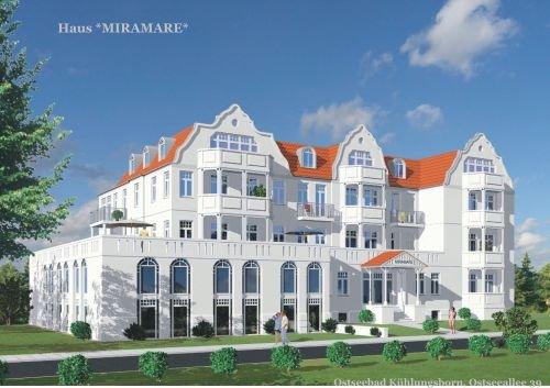 Haus Miramare