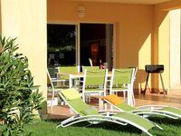 Familienfreundliche Anlage in Santa Ponca-Port Adriano, 100603 in Santa Ponsa - kleines Detailbild