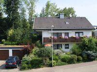 Haus Rappenecker, Ferienwohnung 50qm, 1 Schlafraum, max. 3 Personen in Lahr - kleines Detailbild