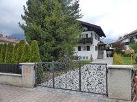 Ferienwohnung Magnolie in Garmisch-Partenkirchen - kleines Detailbild