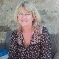 Vermieter: Ihr Ansprechpartner : Monika Fleiß