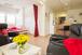 Haus Stavgiski, Komfortappartement