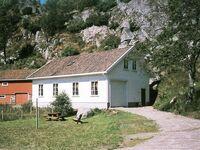 Ferienhaus in lyngdal, Haus Nr. 28544 in lyngdal - kleines Detailbild