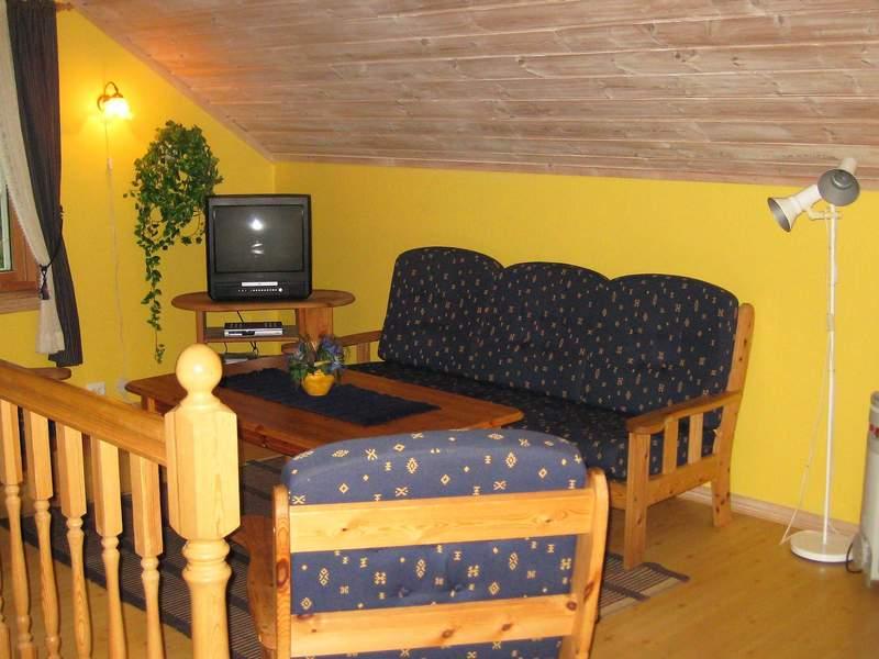 Zusatzbild Nr. 01 von Ferienhaus No. 28544 in lyngdal
