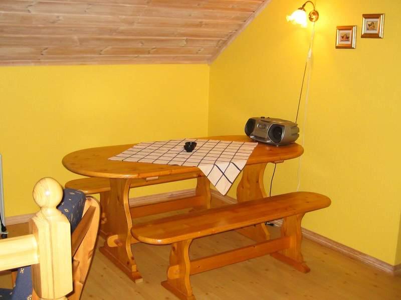 Zusatzbild Nr. 03 von Ferienhaus No. 28544 in lyngdal