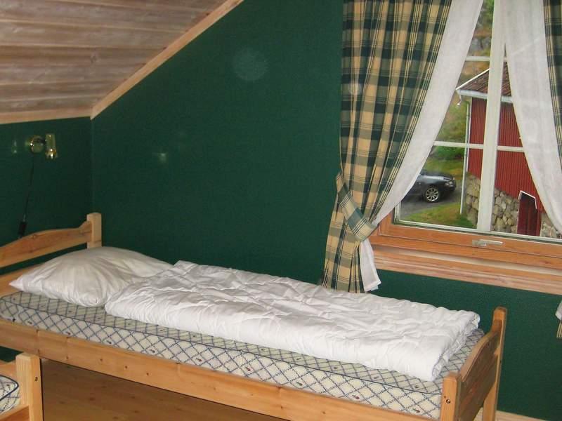 Zusatzbild Nr. 05 von Ferienhaus No. 28544 in lyngdal