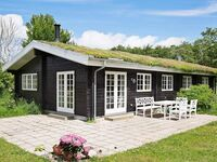 Ferienhaus No. 33571 in H�jby in H�jby - kleines Detailbild