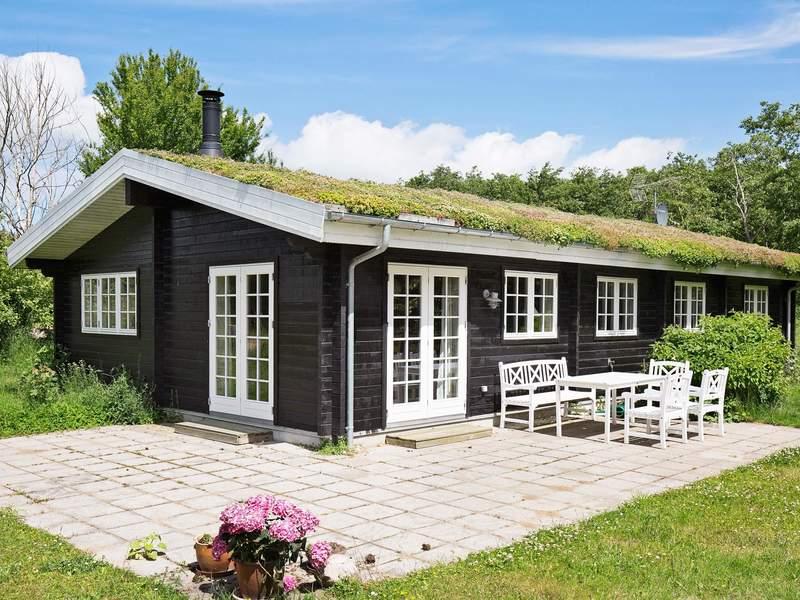 Detailbild von Ferienhaus No. 33571 in H�jby