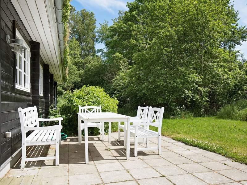 Umgebung von Ferienhaus No. 33571 in H�jby