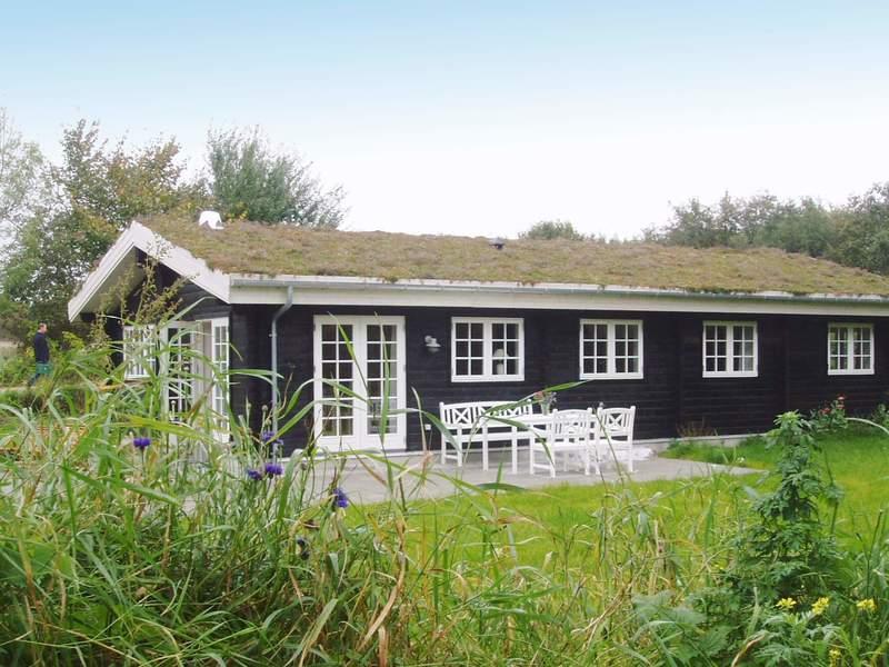 Zusatzbild Nr. 02 von Ferienhaus No. 33571 in H�jby