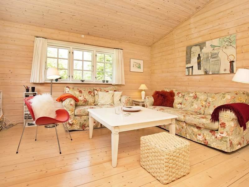 Zusatzbild Nr. 07 von Ferienhaus No. 33571 in H�jby