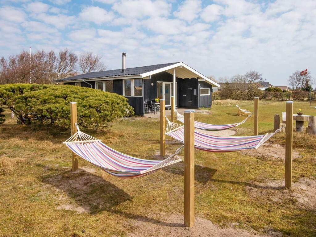 Detailbild von Ferienhaus No. 67310 in Fanø