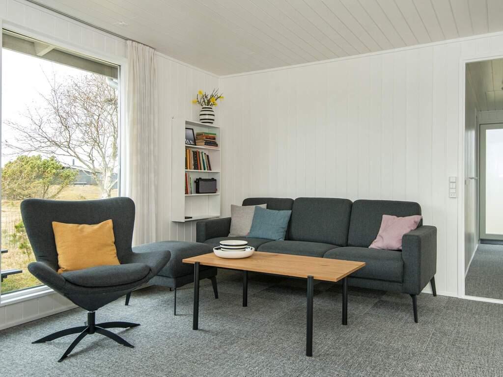 Zusatzbild Nr. 03 von Ferienhaus No. 67310 in Fanø
