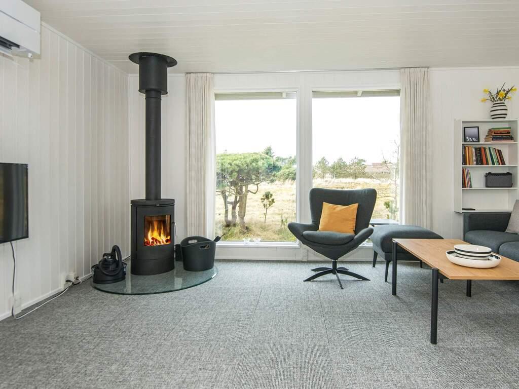 Zusatzbild Nr. 04 von Ferienhaus No. 67310 in Fanø