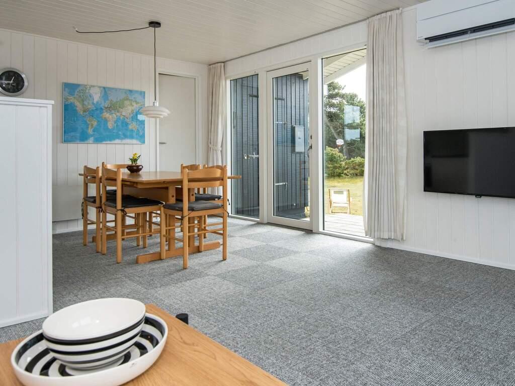 Zusatzbild Nr. 05 von Ferienhaus No. 67310 in Fanø