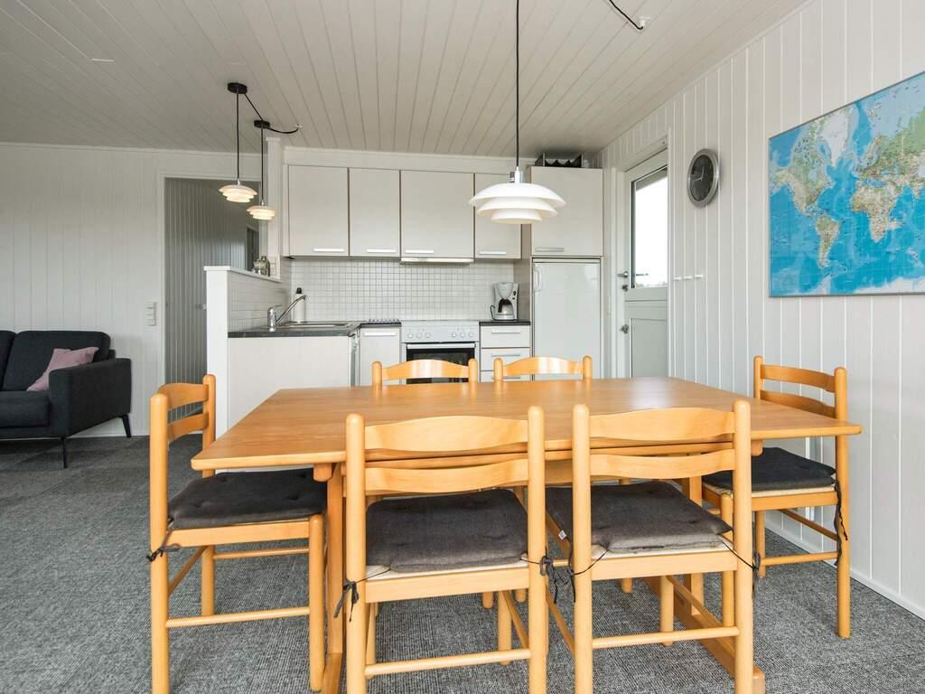 Zusatzbild Nr. 06 von Ferienhaus No. 67310 in Fanø