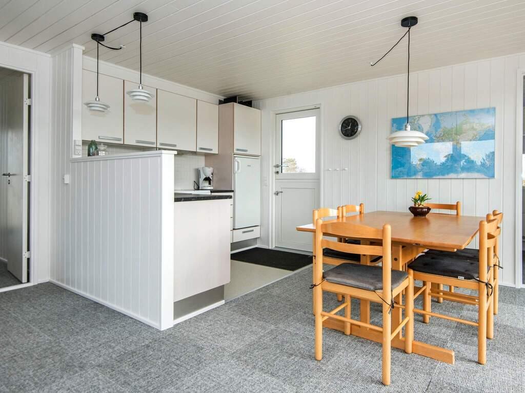 Zusatzbild Nr. 07 von Ferienhaus No. 67310 in Fanø