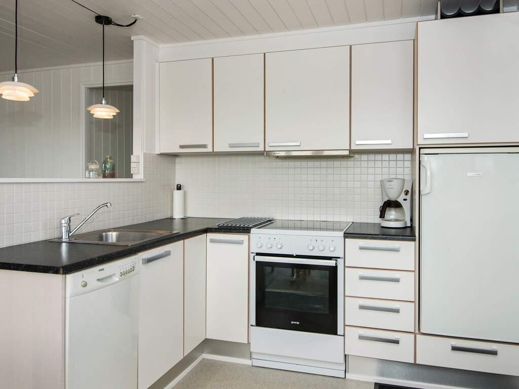 Zusatzbild Nr. 08 von Ferienhaus No. 67310 in Fanø