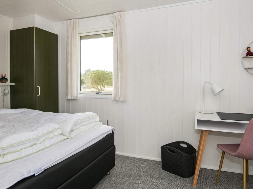Zusatzbild Nr. 09 von Ferienhaus No. 67310 in Fanø