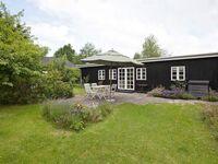 Ferienhaus in Tisvildeleje, Haus Nr. 69508 in Tisvildeleje - kleines Detailbild