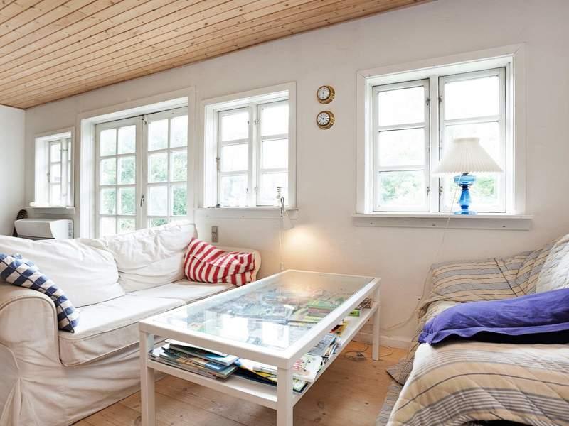 Zusatzbild Nr. 01 von Ferienhaus No. 69508 in Tisvildeleje