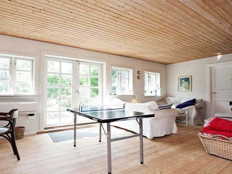 Zusatzbild Nr. 02 von Ferienhaus No. 69508 in Tisvildeleje
