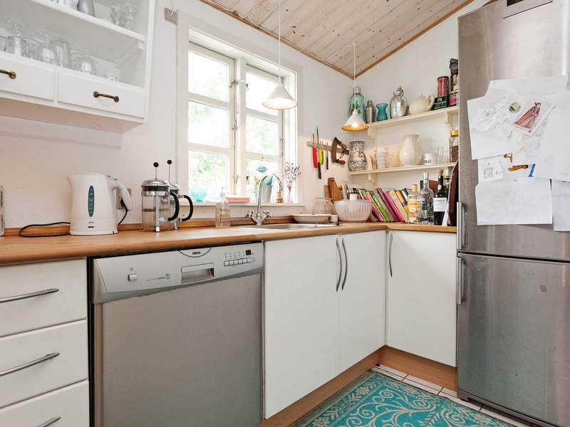 Zusatzbild Nr. 07 von Ferienhaus No. 69508 in Tisvildeleje