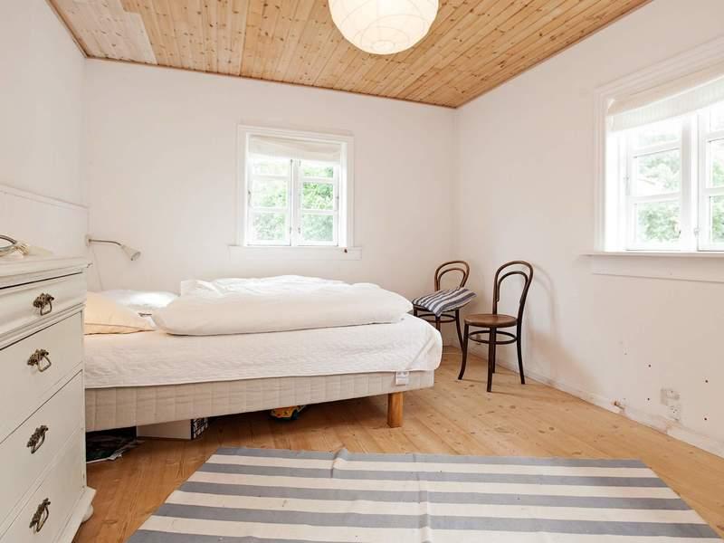 Zusatzbild Nr. 08 von Ferienhaus No. 69508 in Tisvildeleje