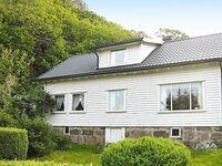 Ferienhaus in Lyngdal, Haus Nr. 69510 in Lyngdal - kleines Detailbild