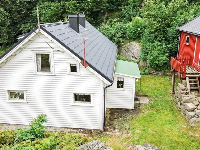 Zusatzbild Nr. 01 von Ferienhaus No. 69510 in Lyngdal
