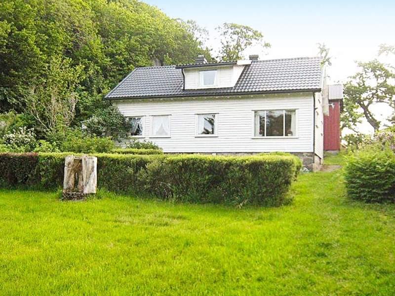 Zusatzbild Nr. 02 von Ferienhaus No. 69510 in Lyngdal