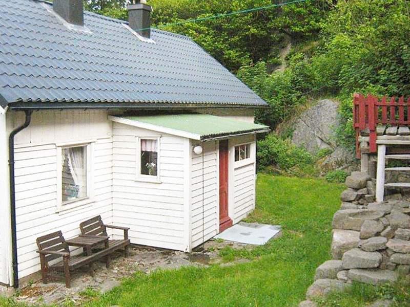 Zusatzbild Nr. 03 von Ferienhaus No. 69510 in Lyngdal