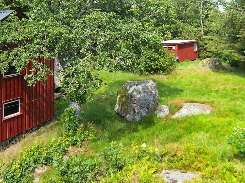 Zusatzbild Nr. 05 von Ferienhaus No. 69510 in Lyngdal