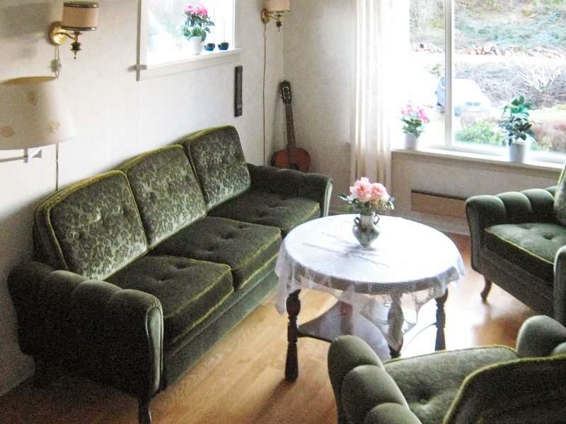 Zusatzbild Nr. 08 von Ferienhaus No. 69510 in Lyngdal