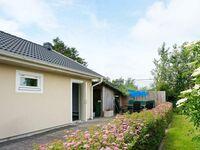 Ferienhaus in varberg, Haus Nr. 69513 in varberg - kleines Detailbild